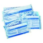 Jack Frost™ Hot / Cold Therapy Pack, Medium, 1/EA (365653_EA)