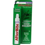 Tender Corporation 04422461030, AfterBite® Itch Relief, 1/EA (921730_EA)