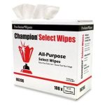 pro-series-86206-champion-select-wipes-8-pop-up-boxes-800-wipes-mdi-86206