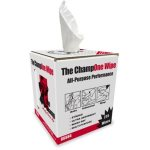 the-champ-one-wipe-86884-heavy-wipers-4-tote-boxes-900-wipes-mdi-86884