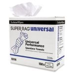 pro-series-93114-super-rag-universal-performance-towels-6-boxes-mdi-93114