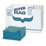 pro-series-95102-super-rag-blue-250-towels-mdi-95102