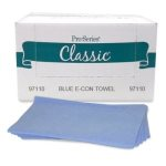 pro-series-97110-classic-e-con-foodservice-towel-blue-150-towels-mdi-97110