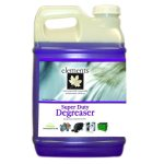 elements-super-duty-degreaser-1-gallon-bottle-e12-01mn