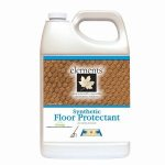 elements-synthetic-floor-protectant-1-stackable-25-gallon-container-e13-25mn