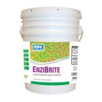 enzibrite-enzyme-floor-cleaner-5-gallon-pail-ebr-05mn