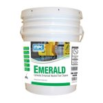 emerald-optically-enhanced-floor-cleaner-5-gallon-pail-eme-05mn
