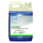 fresh-breeze-non-acid-disinfectant-bathroom-cleaner-25-gallon-bottles-2-per-case-frb-25mn