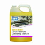 lemon-burst-concentrated-hand-dishwashing-detergent-1-gallon-lem-01mn