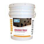misco-orange-solv-high-active-natural-citrus-solvent-5-gallon-pail-oso-05mn