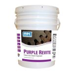 purple-revite-heavy-duty-cleaner-degreaser-5-gallon-pail-rep-05mn