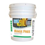 rinse-free-neutral-floor-cleaner-5-gallon-pail-rin-05mn