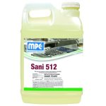 sani-512-sanitizer-concentrated-food-service-sanitizer-1-gallon-containers-4-per-case-san-14mn