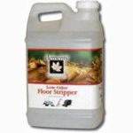 elements-low-odor-floor-stripper-2-25-gallon-bottles-e06-25mn-001