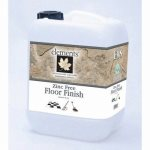 elements-zinc-free-floor-finish-5-gallon-pail-e08-05mn