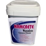 namco-namcrete-waterless-concrete-cleaner-30-lb-container-3521-30
