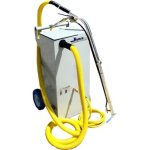 namco-scooter-cub-carpet-cleaner-and-extractor-4115