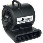 namco-manufacturing-floor-carpet-blower-1-2-hp-3-speed-3200cfm-1006