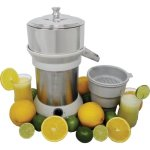 omcan-citrus-juicer-025hp-motor-110v-1750-rpm-1-each-10865