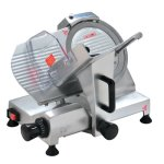 omcan-10-blade-belt-driven-slicer-02hp-110v-each-19067