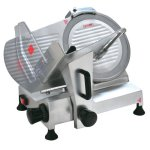 omcan-12-blade-belt-driven-slicer-033hp-motor-110v-1-each-19068
