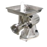 omcan-22-meat-grinder-15hp-with-reverse-switch-110v-21634