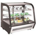 omcan-28-tabletop-refrigerated-showcase-110v-27156