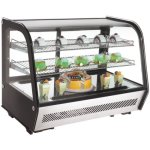 omcan-35-tabletop-refrigerated-showcase-27157