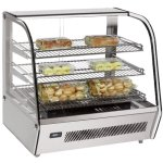 omcan-27-tabletop-curved-glass-display-warmer-120l-110v-39535