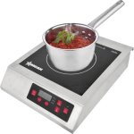 omcan-tabletop-induction-cooker-3500w-240v-165-x-13-x-4-each-44226
