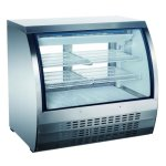 omcan-refrigerated-showcase-stainless-508-l-18-cuft-115v-60-1-cetlus-etl-50079