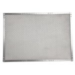 omcan-products-15-x-21-crimped-rectangular-pizza-screen-each-13459