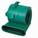 bissell-commercial-4-position-air-mover-yellow-bis-bgam3000