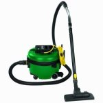 Bissell Commercial Compacto 9 Canister Vacuum Cleaner (BGCOMP9H)