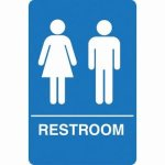 ada-compliant-restroom-sign-bl-unisex-restroom-pfo-is1005-15