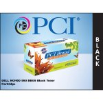 pci-dell-nch0d-593-bbos-2mwn2-black-toner-2k-yield-taa-compliant-593-bbos-pci
