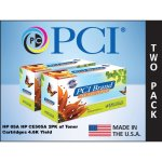 pci-brand-hp-05a-ce505a-dual-pack-toner-cartridges-46k-yield-ce505d-rpc