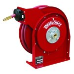 reelcraft-retractable-air-water-hose-reel-1-4-id-20-ft-300-psi-4420-olp