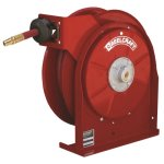reelcraft-retractable-air-water-hose-reel-3-8-id-35-ft-300-psi-5635-olp