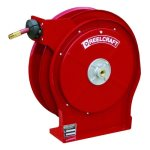 reelcraft-retractable-air-water-hose-reel-1-2-id-50-ft-300-psi-a5850-olp