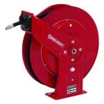 reelcraft-retractable-grease-hose-reel-3-8-id-50-ft-4800-psi-7650-ohp