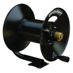 reelcraft-hand-crank-hose-reel-3-8-id-100-ft-5000-psi-ct6100hn