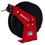 reelcraft-retractable-air-water-hose-reel-3-8-id-55-ft-300-psi-rt635-olp