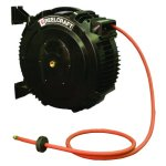 reelcraft-retractable-air-water-hose-reel-3-8-id-50-ft-232-psi-sga3650-olp