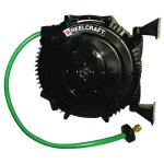 reelcraft-retractable-air-water-hose-reel-1-2-id-50-ft-100-psi-swa3850-olp