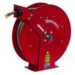 reelcraft-retractable-welding-hose-real-3-8id-75-ft-200-psi-tw86075-olpt