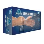 empress-vinyl-powder-free-gloves-large-clear-1000-gloves-evpfl4003
