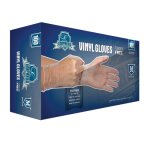 empress-vinyl-powder-free-gloves-medium-clear-1000-gloves-evpfm4002