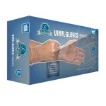 empress-vinyl-powdered-gloves-large-clear-1000-gloves-evpl3003