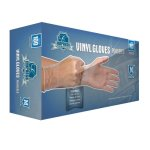 empress-vinyl-powdered-gloves-medium-clear-1000-gloves-evpm3002